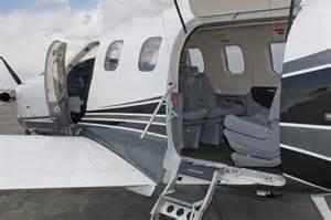 Interior Doors Salt Lake City Sold 2014 Socata Tbm 900 Elite Package For Sale