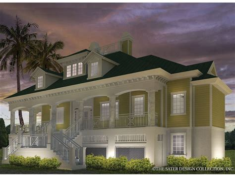 low country house plans eplans low country house plan perfect vacation hideaway
