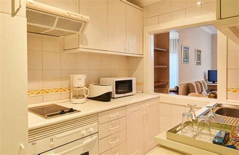 apartamentos barrio salamanca madrid suites barrio de salamanca madrid bienvenido web oficial