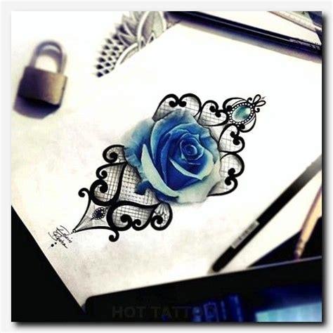 blue tattoo near me les 25 meilleures id 233 es de la cat 233 gorie tattoo artists