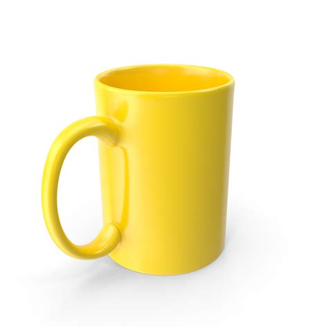 cup images coffee cup png images psds for pixelsquid