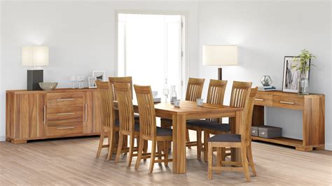dining room sets massachusetts best of dining room sets massachusetts light of dining room