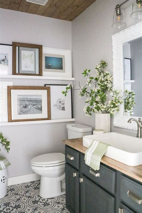 powder room bathroom 25 best ideas about small powder rooms on