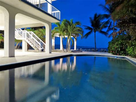 luxury beachfront homes for rent in florida florida luxury rentals vacation rentals