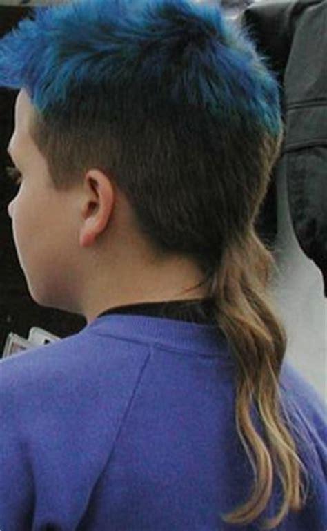 rat tail hairstyle women paducah forum topix