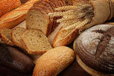 vitamin e whole grains whole grains may help you live longer study finds