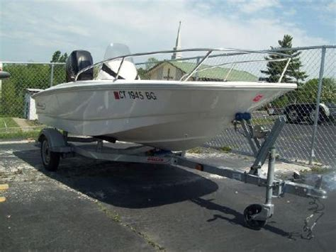 boats for sale in winchester ky page 1 of 87 boats for sale in kentucky boattrader