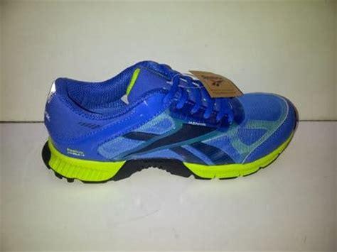 Harga Sepatu Reebok Untuk Volly reebok zigwild tr sepatu nike adidas vans converse
