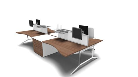 china 2010 new design wood office table 2d 2435a china 16 office furniture for cad hotel guest room