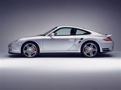 porsche 911 turbo porsche 911 turbo s luxury and fast cars