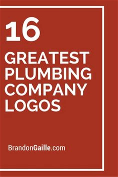 1000 images about logos and names on company