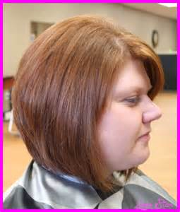 haircuts for hair front and back long bob haircut pictures front and back hairstyles