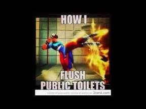 Street Fighter Meme - street fighter memes youtube