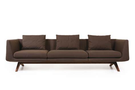 matthew hilton hepburn sofa hepburn sofa by matthew hilton stylepark
