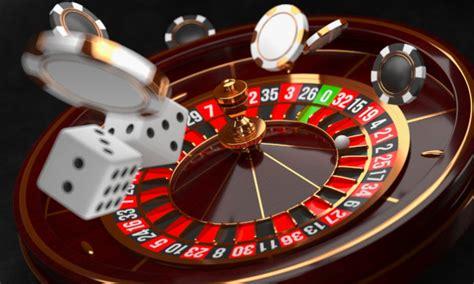 gry hazardowe poznaj przepisy prawne  graj legalnie