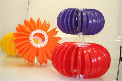 creazioni con bicchieri di plastica lavoretti con i piatti di plastica pagina 3 fotogallery