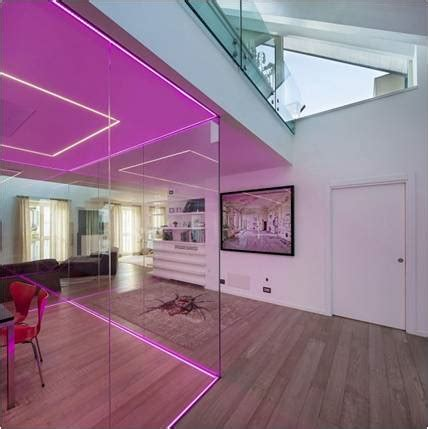 home design trends magazine india glass trends in indian homes today ais glass blogais