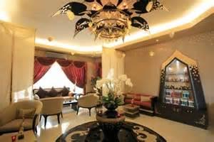 Vanity Box Karama by Balance Wellness Club 360 Dubai Uae