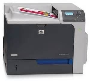 hp color laserjet cp4025 new review hp color laserjet enterprise cp4025