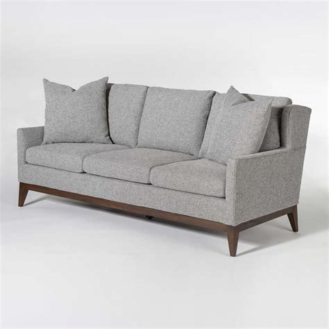 sofas in portsmouth portsmouth sofa at10201 sg cht