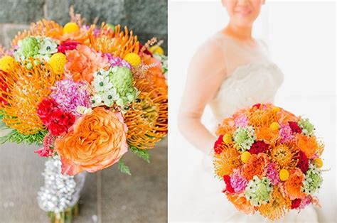 Wedding Bouquet Manila by 60 Best Images About Weddings By Vatel Manila On