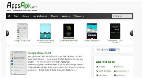 android undo how to undo updates on android apps no need to root your device androidability