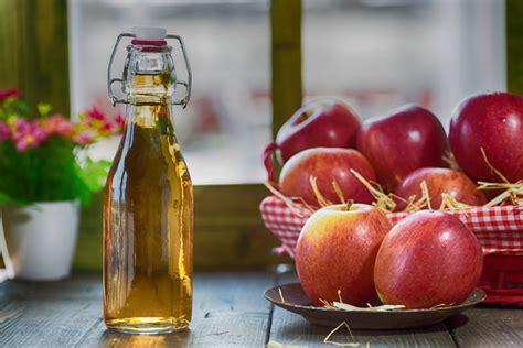 j j smith s apple cider vinegar toner the dr oz show