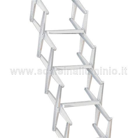 scale x soffitte scale retrattili per soffitte e sottotetti motorizzata 80
