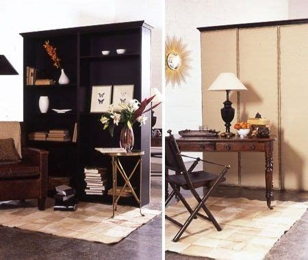 Narrow Room Divider Room Dividers Narrow Rooms And Narrow Rooms On