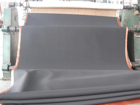 Tsc Stall Mats by Tractor Supply Stall Mats All Kinds Rubber Mat Buy