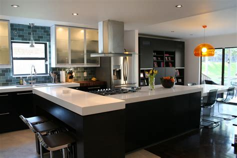 contemporary kitchen countertops white kitchen cabinet kitchen contemporary with acrylic