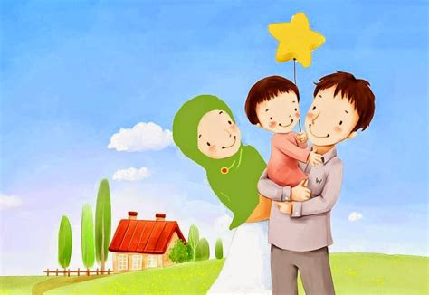 Buku Anak Princess Aziza N abuhifzil orangtua wajib baca 37 kebiasaan orangtua
