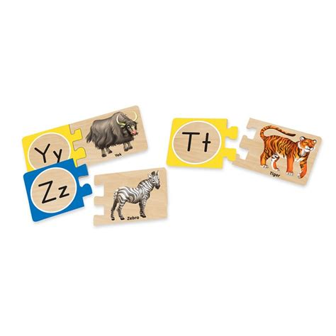 puzzle cards alphabet wooden puzzle cards educational toys planet