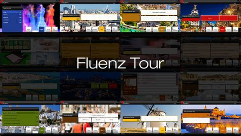 rosetta stone vs fluenz learn spanish with fluenz fluenz 174 european spanish