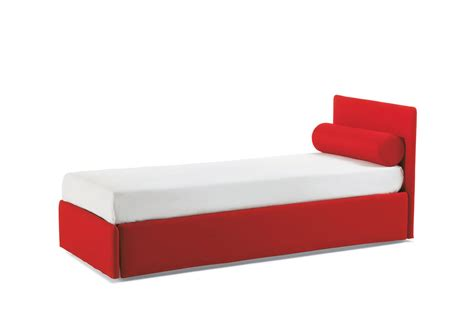 Bett 80x190 by Bontempi Duplo Bett
