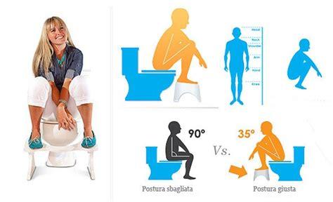 bathroom posture squatty potty 174 squatty potty