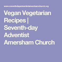 Http Www Seventhdayadventistdiet Detox by Recipe For Nuteena Like Sandwich Spread A Vegetarian