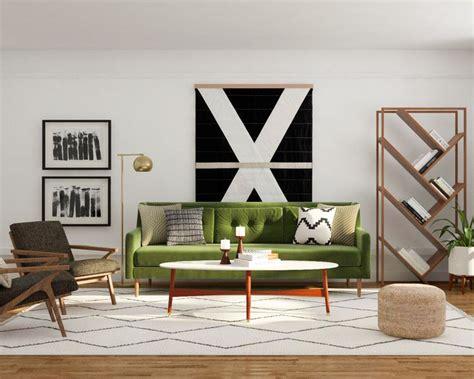 20 captivating mid century living room design ideas rilane 20 captivating mid century living room design ideas rilane within 10 wakeupq com