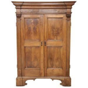 armadi antichi prezzi armadi antichi mobili antichi antiquariato su anticoantico