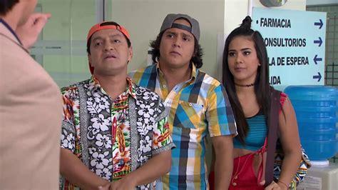 imagenes de familias egipcias capitulo 75 temporada 3 3 familias youtube