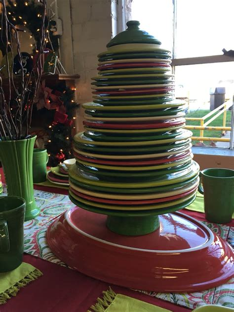 1000 ideas about holiday dinnerware on pinterest