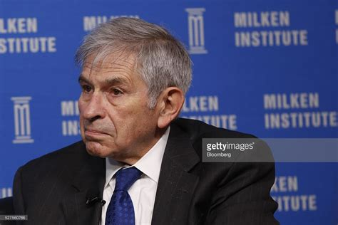 ceo of the world bank key speakers at the 2016 milken conference getty images