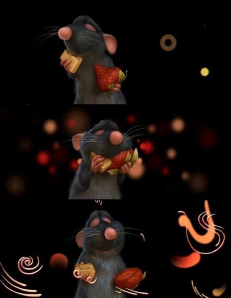 ratatouille song 718 best images about disney pixar on pinterest