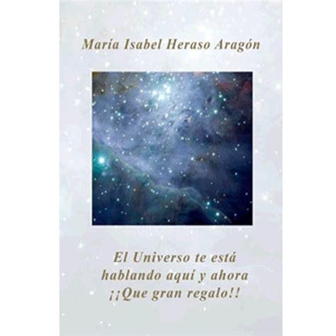 el universo te cubre 8494531751 el universo te est 225 hablando aqu 237 y ahora fundaci 243 n internacional del dolor