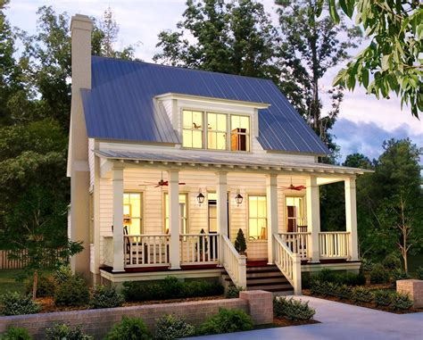 lovely house designs country house plans with porches room design ideas