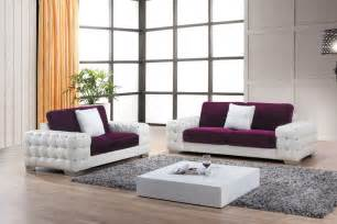 designer sectional sofas sale sofa design