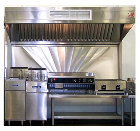 Kitchen Exhaust Cleaning Supplies Kitchen And Restaurant Exhaust Cleaningcompany 724