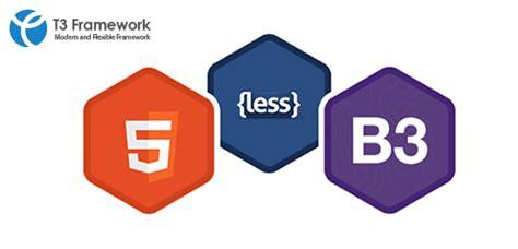 best joomla template framework ja firm lawyer joomla template joomla templates