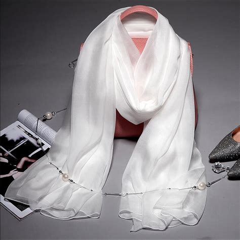for sale silk scarves for dyeing suppliers silk scarves
