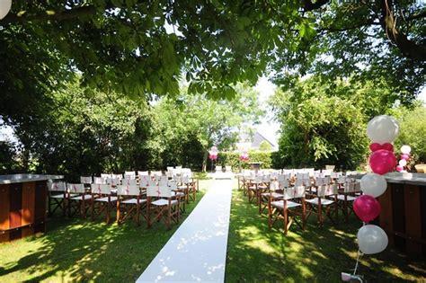 bruiloft versiering nijmegen zaalverhuur zuid holland zaallocaties zaal huren voor